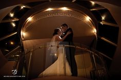 Nunta la Hotel Dumbrava, Bacau | Fotograf de nunta Bucuresti Wedding Pictures, Destination Wedding, Wedding Photography, Photoshoot, Poses, Weddings, Photo Shoot, Wedding Ceremony Pictures, Wedding Photos