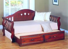 Cheap Daybeds | Daybed Trundle For Sale Cheap Pictures