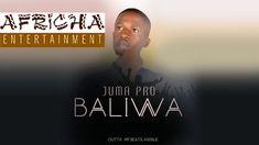 Explore more about Juma Pro. Lyrics and Translations. Chart Achievements and Insights. Ugandan Song.