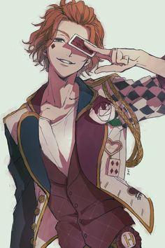 Handsome Anime Guys, Cute Anime Guys, Character Inspiration, Character Art, Character Design, Cartoon As Anime, Anime Art, O Drama, Disney Boys