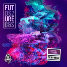 134 Best Future Hendrix Images Future Future Tense Music