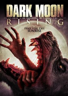 Movies Dark Moon Rising - 2015