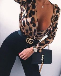 Image uploaded by BEETYY. Find images and videos about girl, fashion and pretty on We Heart It - the app to get lost in what you love. Boujee Outfits, Night Outfits, Cute Casual Outfits, Fall Outfits, Fashion Outfits, Classy Going Out Outfits, Party Dress Outfits, Evening Outfits, Night Out Outfit