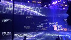 MARCO MENGONI- MengoniLive2015- Zoppas Arena ,Conegliano-  23/5/2015 - E...
