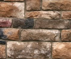 1000 images about philohouse on pinterest brick hearth for Environmental stoneworks pricing
