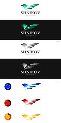 Shnikov