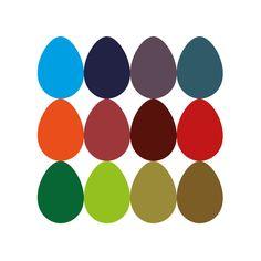 Trademark / logo Get Together - online art platform