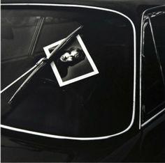 Self Portrait Jeanloup Sieff - Paris 1978 Black And White Portraits, Black White Photos, Black And White Photography, History Of Photography, Portrait Photography, Fashion Photography, Jean Loup Sieff, Masters, The Dark Side