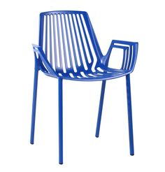 Hudson Outdoor Armchair - available in a range of colours