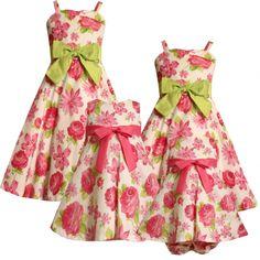 Summer+dresses+for+kids+girls