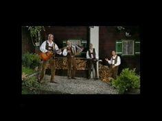 4 Holterbuam - Sunnseitn #yodel #yodler #jodel #jodeln #jodler #Die4Holterbuam