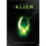 Rent Alien starring Sigourney Weaver and Tom Skerritt on DVD and Blu-ray. Get unlimited DVD Movies & TV Shows delivered to your door with no late fees, ever. One month free trial! Best Movies List, Best Horror Movies, Sci Fi Movies, Scary Movies, Great Movies, Movies To Watch, Movie Tv, Awesome Movies, Alien Films