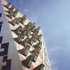 900 / Zlg Design  #arquitetura #design #ideas #habitare