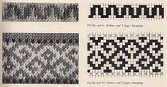Всем, кто вяжет, дарю старые идеи для новых работ Knitting, Blog, Charts, Life, Graphics, Tricot, Breien, Stricken, Blogging