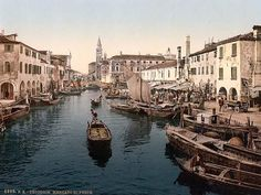 Google Image Result for http://www.old-picture.com/europe/pictures/Chioggia-market-001.jpg