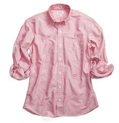 \\ Dig this pink shirt from Hamilton 1883 http://www.hamilton1883.com