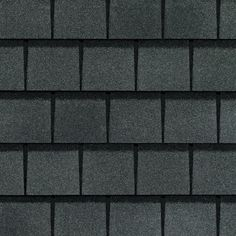 Best Gaf Lifetime Slateline® Sample Antique Slate Value 400 x 300