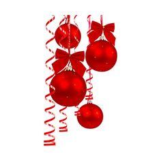 tartillka2010 — альбом «НОВЫЙ ГОД / Новог клипарт» на Яндекс.Фотках ❤ liked on Polyvore featuring christmas