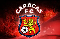 Google Image Result for http://www.cdcb.com.ve/img_not/caracas-fc-logo.png
