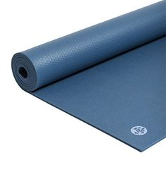 Guaranteed to last a lifetime, the Manduka PRO will never peel, flake, or fade, it only improves over time Unmatched density and cushion helps protect joints and provides a stable practice surface Closed cell surface prevents sweat and dirt from absorbing into the mat-closed cell yoga mats are easy to clean and good for any heated yoga class  #yogapants #yogaclothes #yogaclothesoutfits #cheapyogaclothes #yogaclothespants
