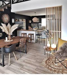 The Best 2019 Interior Design Trends - Interior Design Ideas Home Living Room, Interior Design Living Room, Living Room Designs, Living Room Decor, Interior Decorating, Bedroom Decor, Bedroom Inspo, Spa Interior Design, Cozy Living Rooms