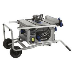 Dad will love this kobalt 15 amp 10 inch table saw fathersday product image 3 greentooth Choice Image