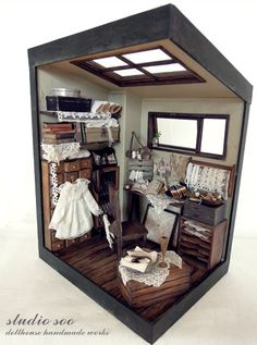 http://studio-soo.tistory.com/entry/Lace-room