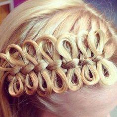 hairstyles | Tumblr