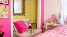 Bethanymota Room Goals My Room Dream Room Room Design Bedroom Decor