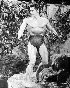 Gordon Scott Tarzan | Gordon Scott Tarzan_gs39h5.jpg