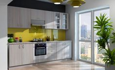 - Home Decoration for Your Inspirations Decor, Cabinet, Kitchen, Home Decor, Kitchen Cabinets