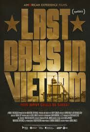 Image result for last days documentary poster font