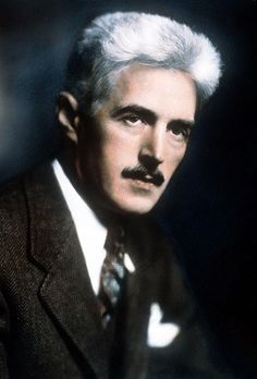"Dashiell Hammett (1894-1961) was an American novelist and screenplay writer.  Best known for ""The Maltese Falcon"" and ""The Thin Man,"" Hammett embarked on a 30-year love affair with playwright Lillian Hellman in 1931."
