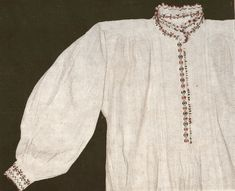 Folk Embroidery, Traditional Dresses, Costumes, Mens Tops, Romania, Clothes, Ethnic, Dreams, Blog