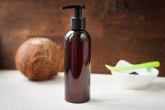 Sprcháč a šampon v 1 pro tátu i bráchu - Kosmetika hrou Soap Dispenser, Personal Care, Bottle, Diy, Soap Dispenser Pump, Self Care, Bricolage, Personal Hygiene, Flask