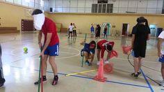 Viendo donde voy - 20160427_104922.mp4  #Juegosmotores #inef #ccafd #ugr #educacionfisica #physicaleducation @Fac_Deporte_UGR @CanalUGR