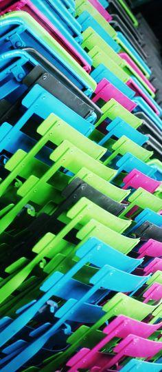 perfect colour combination #Mokkasin
