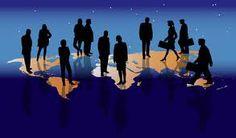 Member #Proxio Global Real Estate Marketing Network