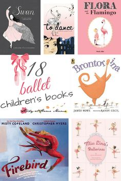 1810 Best Books For Children Tweens And Teens Images In 2018