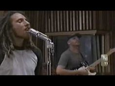 Rage Against The Machine - ''Testify'' (Official Music Video).