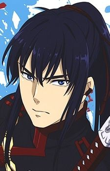Looking for information on the anime or manga character Yuu Kanda? On MyAnimeList you can learn more about their role in the anime and manga industry. D Gray Man, Grey, Anime Manga, Anime Art, Lenalee Lee, Cartoon N, Rp Ideas, Black Order, Allen Walker