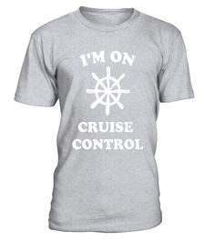 59c4d461 41 Inspiring Shirts images | Disney cruise, Cruise clothes, Cruise ...