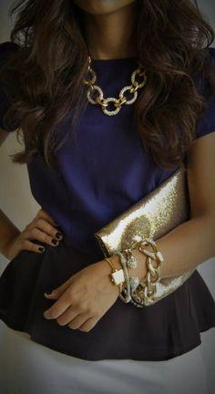 southern style ♥✤ | Keep the Glamour | BeStayBeautiful