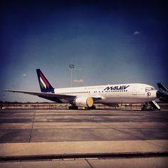 Hungary, Astronomy, Airplane, Planes, Aviation, Aircraft, Europe, Nice, Vehicles