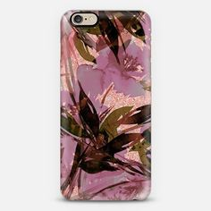 FLORAL FIESTA ROSE Gold Mauve Pink Girly Flowers by EbiEmporium iPhone 4s 5s 5C 6 6s Cases Samsung Galaxy Cases  #cellphone #case #iphonecase #iphone4 #iphone5 #iphone5c #iphone5s #iphone6 #samsunggalaxy #samsung #gs4 #gs5 #pink #mauve #gold #girly #floral #flowers #modern  #tech #device #abstract #ebiemporium #art