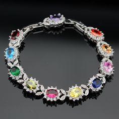 indian fashion jewelry antique costume jewelry     https://www.lacekingdom.com/