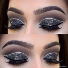 cut-crease-makeup24