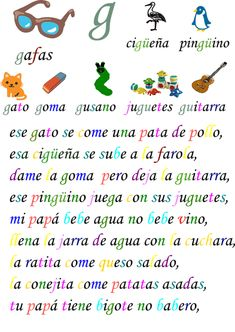 Letra-g.png
