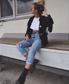 c2f18feb7 43 najlepsze obrazy z kategorii Minimal w 2019 r. | Fashion clothes ...