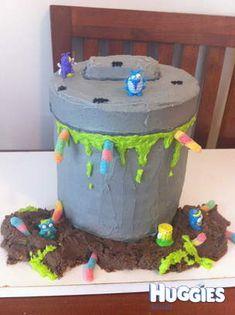 Google Image Result for http://www.huggies.com.au/system/cake_images/832/medium/IMG_3076.jpg%3F1342739889